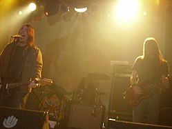 Monster Magnet - Live Madrid.jpg