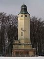 Mont Cenis Kaiser-Wilhelm-Turm 1.jpg