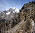 Mont Chetif - Mont-Blanc.jpg