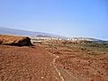 Montaña roja mar 3.JPG