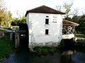 Montagrier Moulin du Pont (4).JPG