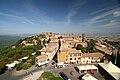 Montalcino, Tuscany, Italy.jpg