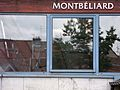 Montbeliarddans letexte.JPG