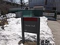 Montclair State University (13022905975).jpg