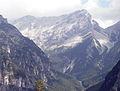 Monte Pramaggiore.JPG