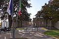 Montefalco, Province of Perugia, Italy - panoramio (4).jpg