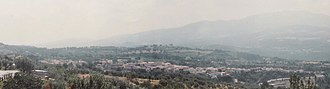 Montemurro - Image: Montemurro 1