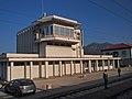 Montenegro - Bar train station - 03.jpg