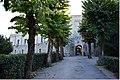 Montepulciano 47DSC 0636 (46753535825).jpg