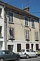 Montereau-Fault-Yonne Maison 695.jpg