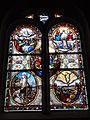 Montlouis-sur-Loire, église, vitrail 05.JPG