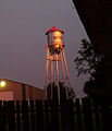 Montourwatertower2.jpg
