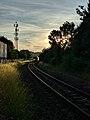Montpelier railway station (232) Turbo.jpg