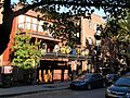 Montréal Le Village 543 (8213048379).jpg