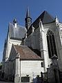 Montrésor (37) Collégiale Saint-Jean-Baptiste 02.JPG