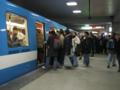 Montreal-Metro-Rush Hour-01.png