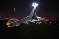 Montreal - QC - Olympiastadion4.jpg
