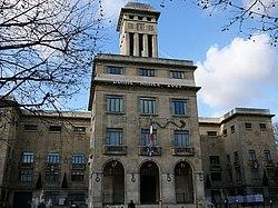 Montreuil (Seine-Saint-Denis)