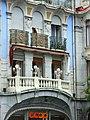 Montreux, building, appr. 1900 - ch.jpg