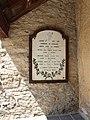 Monument aux morts de Grailhen (Hautes-Pyrénées) 1.jpg