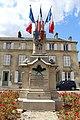 Monument morts Franco Prusse Crépy Valois 3.jpg