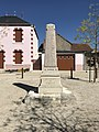 Monument morts Pierrefitte Bois 1.jpg