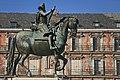Monumento a Felipe III (Madrid) 10.jpg