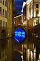 Mooi verlichte Stadhuisbrug in Utrecht - panoramio (1).jpg