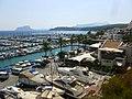 Moraira Harbour - panoramio (1).jpg