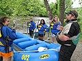 More rafting instructions (5754227681).jpg