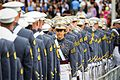 More than 950 graduate from U.S. Military Academy (Image 1 of 6) 160521-A-TW998-004.jpg