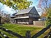 Morgan Log House Montco PA.jpg