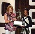 Moriah Jefferson receiving Nancy Lieberman Award cropped.jpg