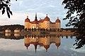 Moritzburg bei dresden.jpg