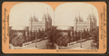 Mormon Temple and Tabernacle, Salt Lake City, Utah, from Robert N. Dennis collection of stereoscopic views 4.png