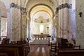 Mornac-sur-Seudre 2018 Église Saint-Pierre 01.jpg