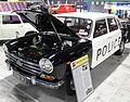 Morris 1800S Police Car (15315589002) (2).jpg