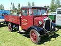 Morris Commercial 1935 7302806094.jpg
