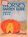 Morse's Garden Guide, Seeds, 1916 cover.jpg
