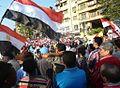 Morsi's ouster celebrations Tahrir 20130707-1.jpg