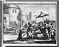 Mort de trois Espagnols, & le tourmens que soffrit Jean Ortis LCCN91796722.jpg