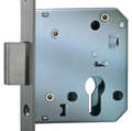 Mortise lock.png