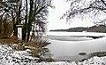 Moryń - Jezioro Morzycko - panoramio (1).jpg