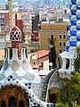 Mosaico de colores del Parc Güell.jpg