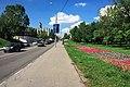 Moscow, Azovskaya Street (31311370192).jpg