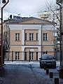Moscow, Baumanskaya 36C3 Mar 2009 02.JPG
