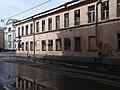Moscow, Bolshoy Tatarsky 6 Apr 2009 04.JPG