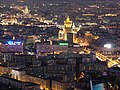 Moscow-night-september-2014-001.jpg