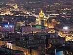 Moscow-night-september-2014-001.jpg