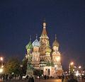 Moscow9.jpg